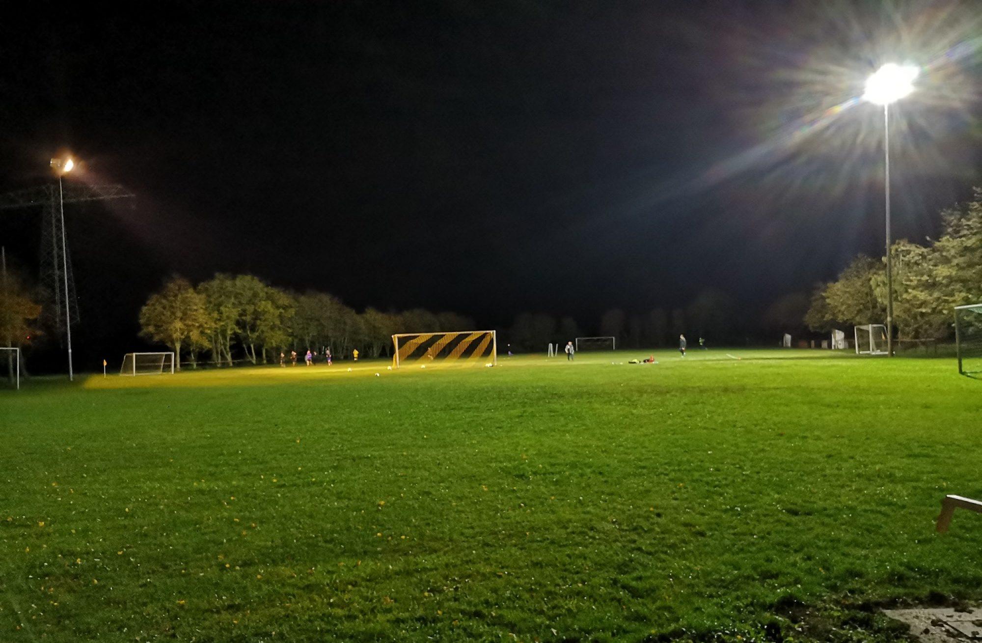 Eintracht Grossdalzig e.V.